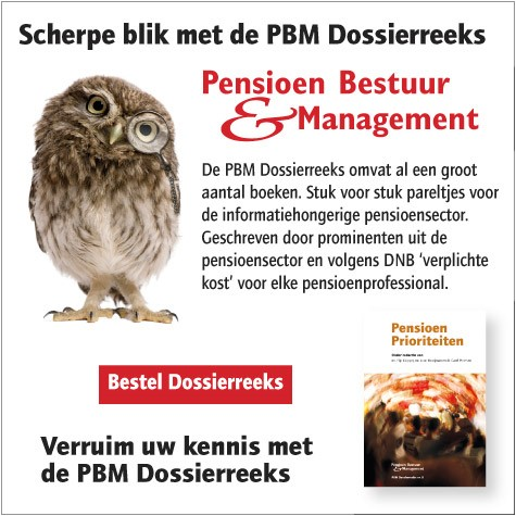 PBM Dossierreeks